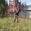 Kotofei, 39, г.Ярославль