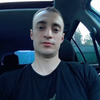Артём, 28, г.Балашиха
