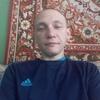валерка, 33, г.Могилёв