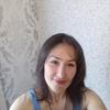 анжела, 33, г.Ульяновск