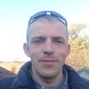 Михаил, 32, г.Киев