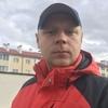 Даниил, 32, г.Норильск