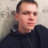 Алексей, 23, г.Воронеж