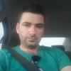 вано, 31, г.Ашхабад