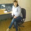 Юлия, 28, г.Кант