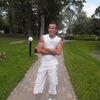 Andris, 24, г.Рига