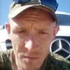 Денис Пронин, 30, г.Озерск