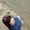 Анна, 29, Первомайськ