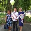 Дима, 16, г.Курск