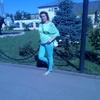 Людмила, 29, г.Казань