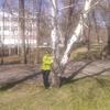 дарина, 33, г.Барнаул
