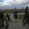 Ольга, 43, г.Барнаул
