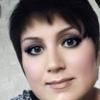 Ольга, 43, г.Полысаево