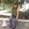 Kristina, 26, г.Кара-Балта