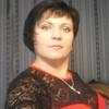 Алёна Петрова, 44, г.Сатпаев (Никольский)