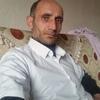 Ebubekir kurtoğlu, 43, г.Элязыг
