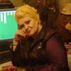 Лара, 64, г.Мурманск