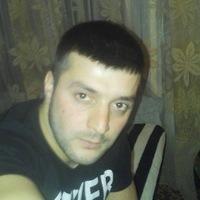 Tolik, 32 года, Лев, Санкт-Петербург