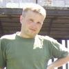 Mihail, 35, Kazatin