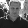 Михаил, 42, г.Конаково