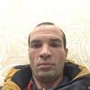 andrey, 30, Pyatigorsk