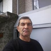 Сергей 57 Тюмень