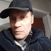Евгений 57 Егорьевск