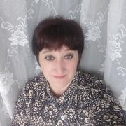 Людмила 40 Балашов