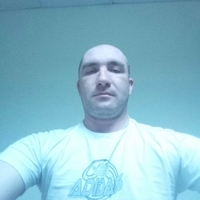 Aleks, 34 года, Близнецы, Москва