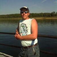 Денис, 41 год, Стрелец, Красноярск