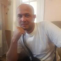Олег, 44 года, Водолей, Черновцы