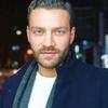 Николай, 29, г.Сумы
