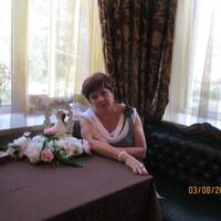 Наталья, 61 год, Рак, Смоленск