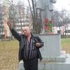 Владимир, 60, г.Нижний Новгород
