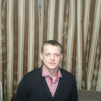 Евгений, 32 года, Водолей, Апатиты