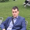 Леонид, 26, г.Вологда