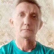 Александр 47 Павловский Посад