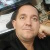 Ruslan, 44, Inza