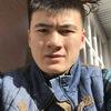 Azim, 25, г.Алматы́
