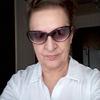 Klavdiya, 65, Izhevsk