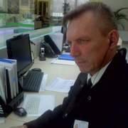 Сергей 49 Короча
