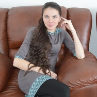 Камилла, 32 года, Овен, Уфа