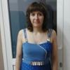 Татьяна, 29, г.Усть-Каменогорск