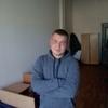 Vitaliy, 30, Alchevsk
