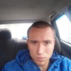 Дмитрий, 25, г.Кирсанов