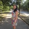 Olga, 34, Беднодемьяновск