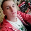 Lyosha, 26, Zelenograd