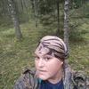 Natasha Muteva, 30, Velikiye Luki