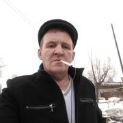 Николай 47 Полевской