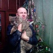 Николай Anatolyevich 49 лет (Рак) Луга